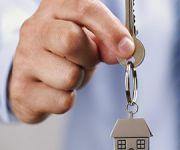 Ипотечное кредитование в 2016 году